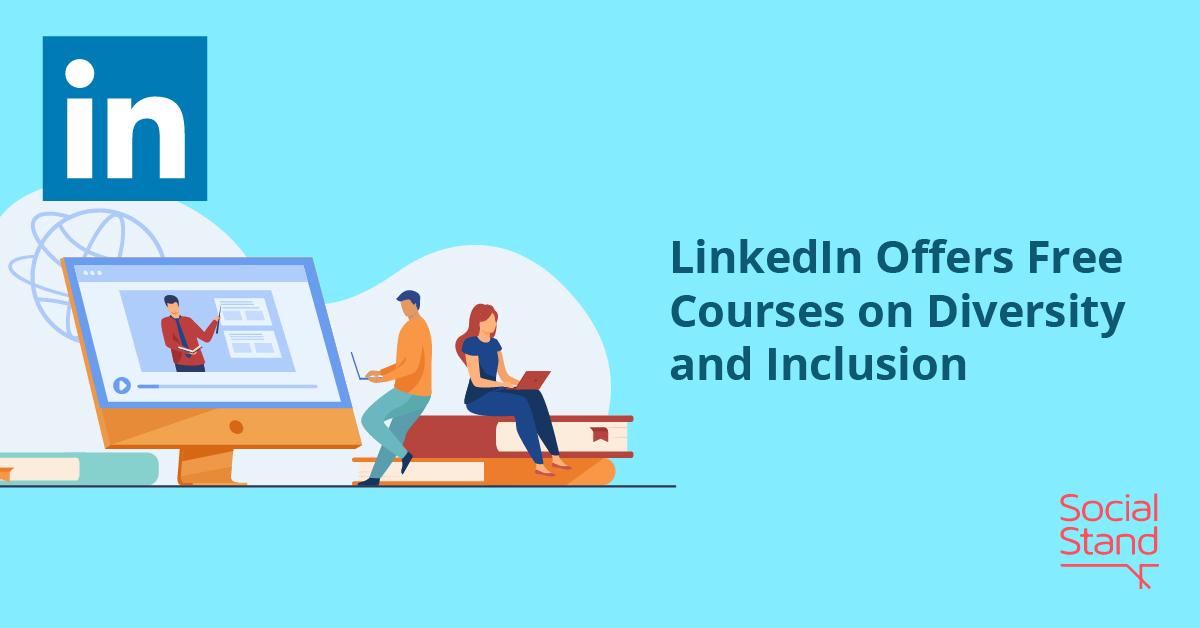 LinkedIn Free Courses