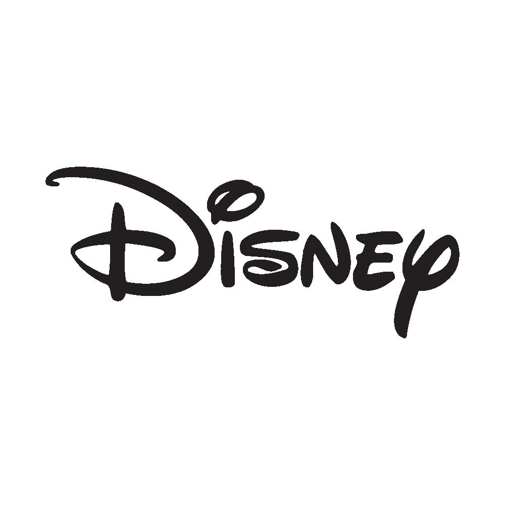 Disney KOL Campaign