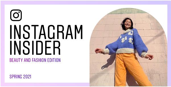 Instagram Launches a Digital Magazine