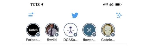 Twitter Tests Boosting Fleet Exposure