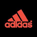 adidas_orange-01