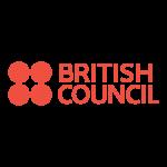 英国council_orange-01