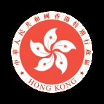 香港government_orange-01